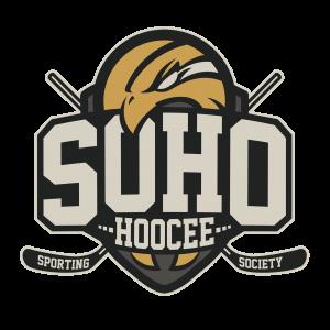 soho_hc_logo_010